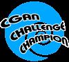 CGAN Challenge Champion