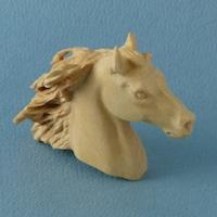 hobbyhorse's Avatar