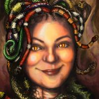Susie1981's Avatar