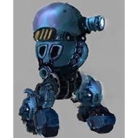 doopyo's Avatar