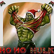 December 2018 - Marvelous holiday season