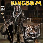 January 2018 - The Kingdom