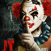 Pennywise is back