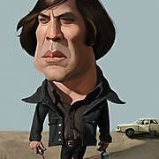 A Little Chigurh_1