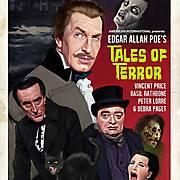 Tales of Terror_1
