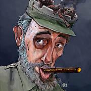SchizophreniaWolf