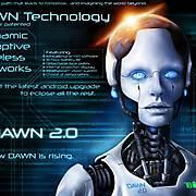 Dawn 2.0