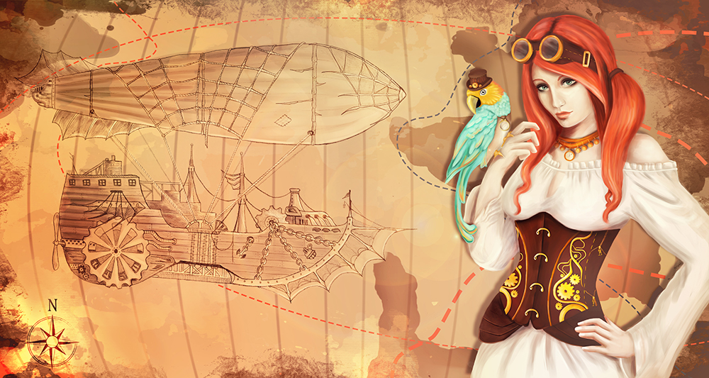 airpirate_steampunk-princess_final_web_2015-02-27.jpg