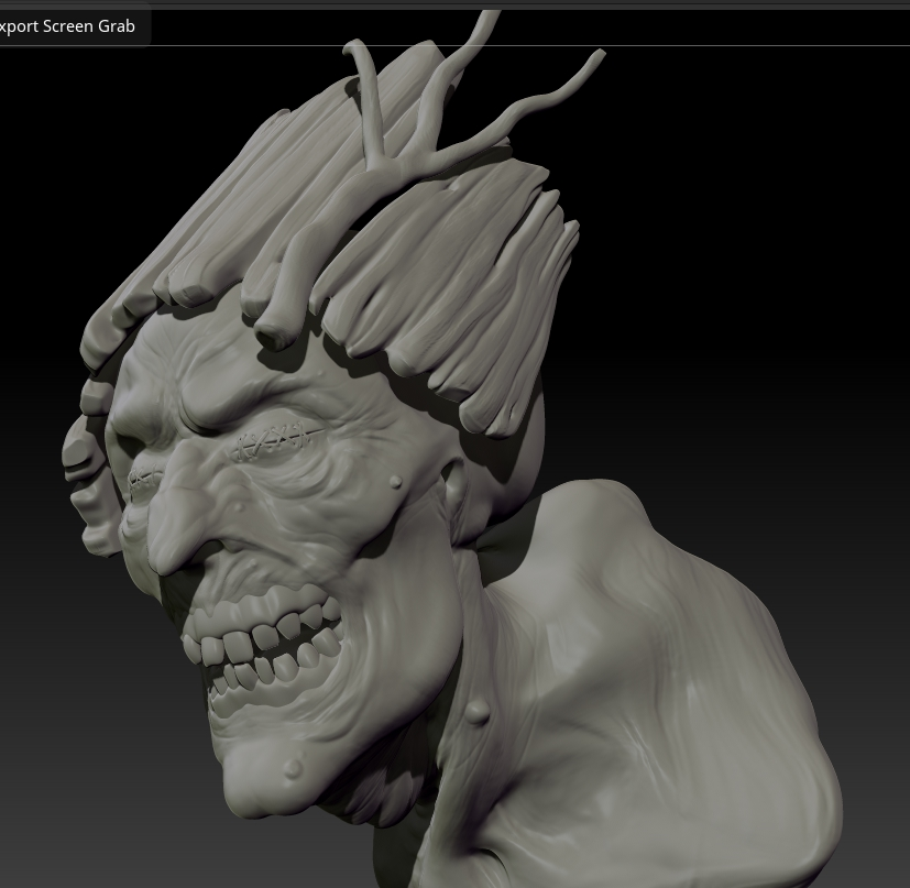 ZBrush ScreenGrab03.jpg