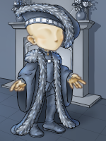 Royal_Winter_MPreview.png