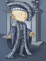 Royal_Winter_FPreview.png